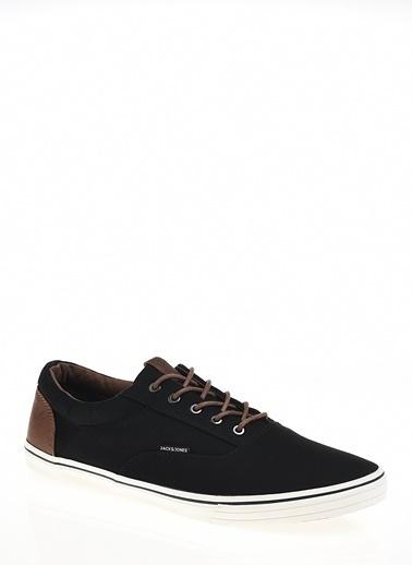 Jack & Jones Sneakers Antrasit
